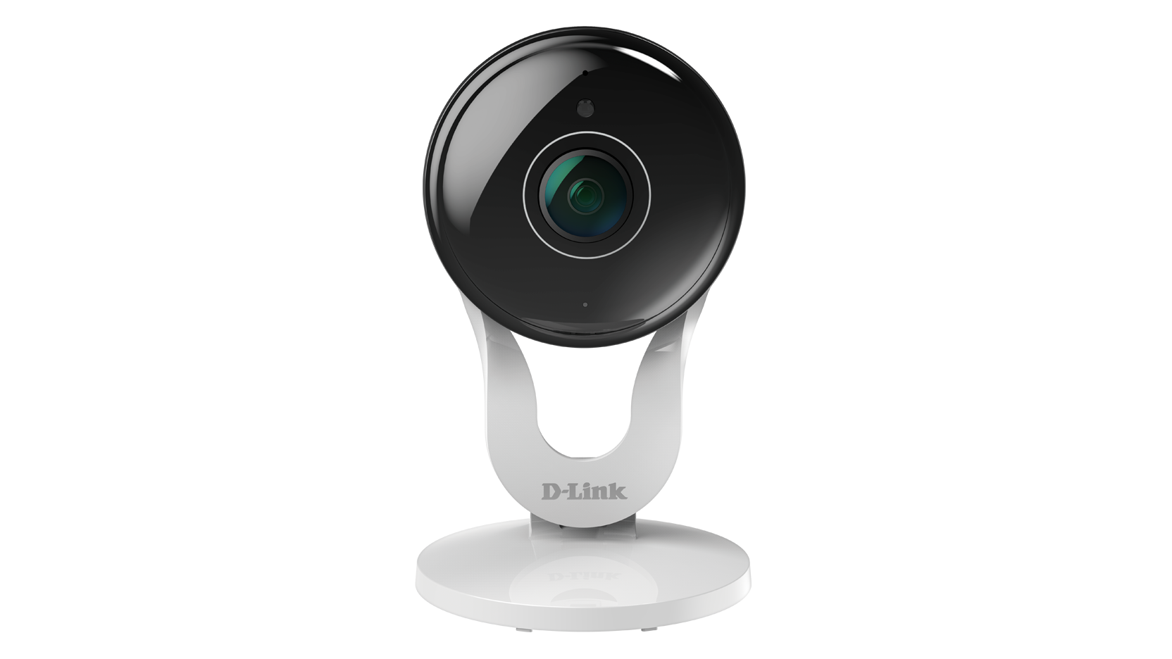 D-Link DCS-8300LH mydlink Full HD Wi-Fi Camera