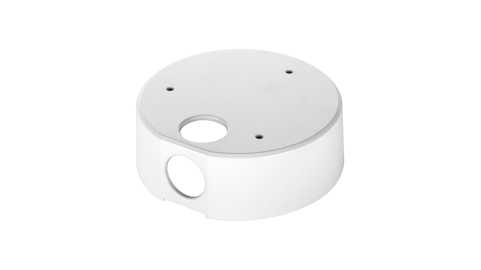 D-Link DCS-37-2 Fixed Dome Junction Box