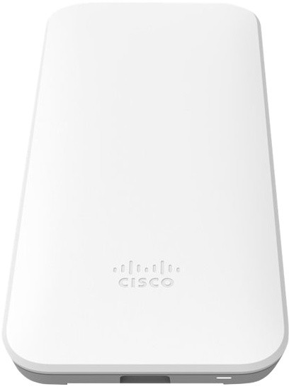 CISCO Meraki GO - GR60-HW router - GR60-HW-EU