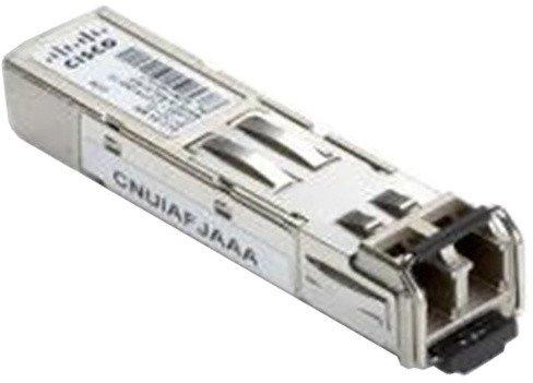 NOVATRON GLC-SX-MMD/PN04948 (OEM pro Cisco) - GLC-SX-MMD/PN04948