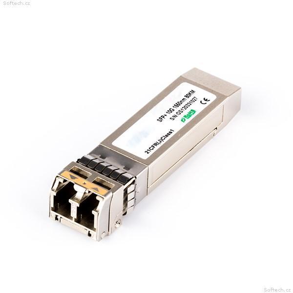 SFP+  10G MM 850nm 300m Cisco - SFPP-10G-MM-300M-CG