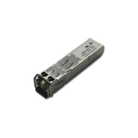 SFP+ 10G SM 1310nm 20km HP - SFPP-10G-SM-20KM-HP