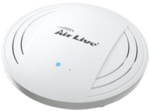 AirLive AC.TOP