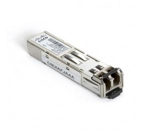 Cisco GLC-SX-MMD, 1000BASE-SX SFP
