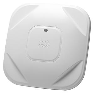 Cisco AIR-SAP1602I-E-K9