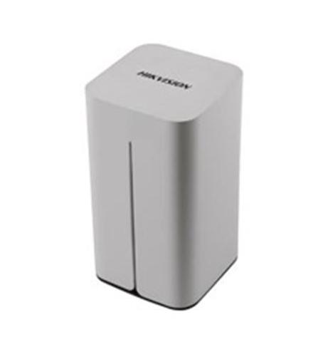 Hikvision NVR71, DS-7108NI-E1/V/W