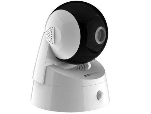 Hikvision DS-2CD2Q10FD-IW(4mm)1M,ID,DC,WDR,IR
