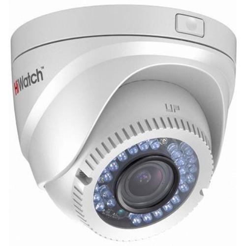 Hikvision HiWatch DS-T228(2.8-12mm)
