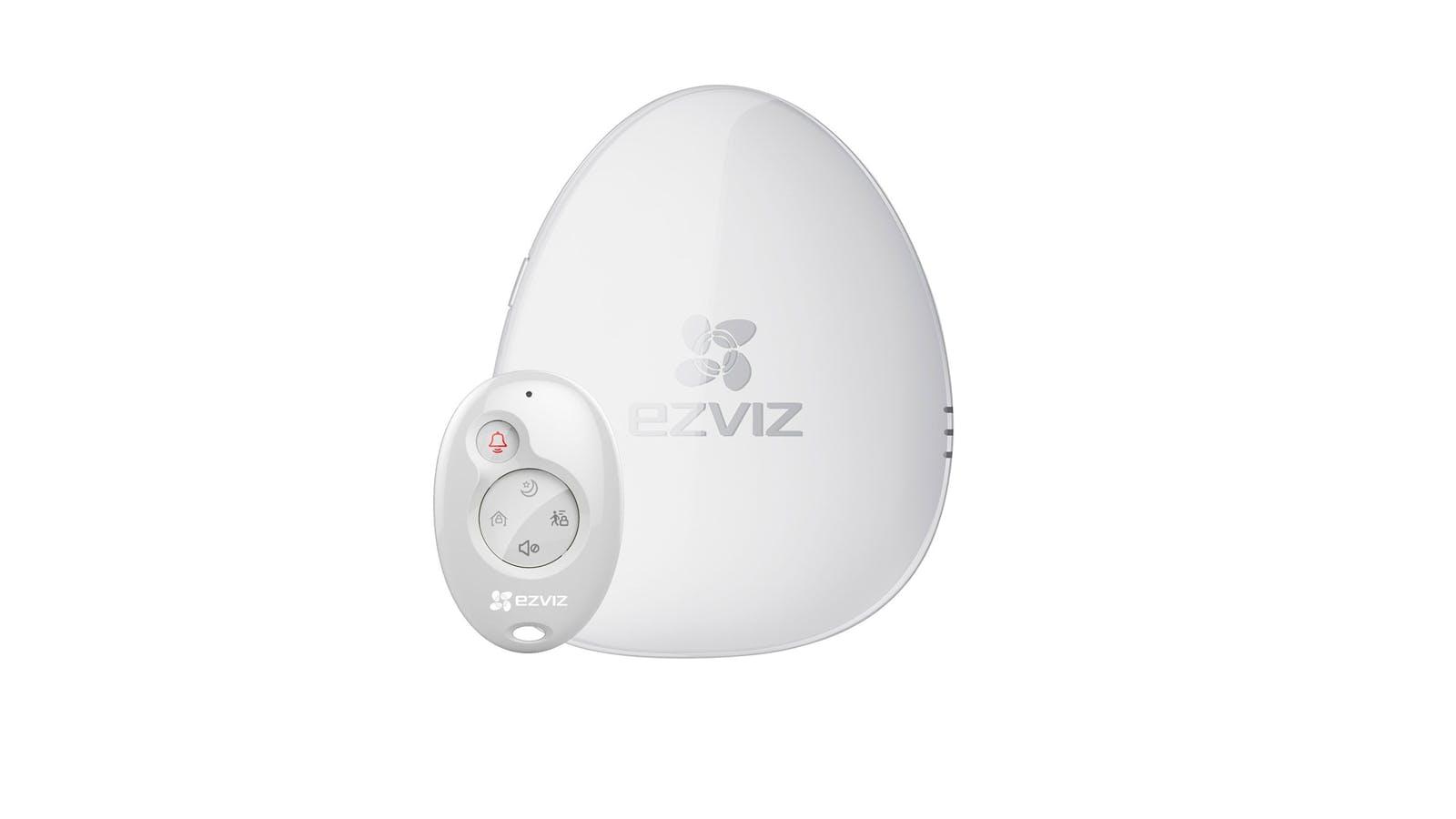 EZVIZ A1 (+K2)