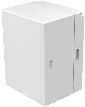EZVIZ Rechargeable Battery - CS-CMT-BATTERY-A