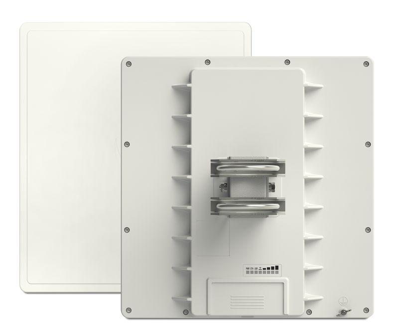 Mikrotik RB911G-5HPacD-QRT - QRT 5 ac