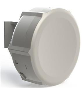 Mikrotik RB SXTG-5HPnD-SAr2 - RBSXTG-5HPnD-SAr2