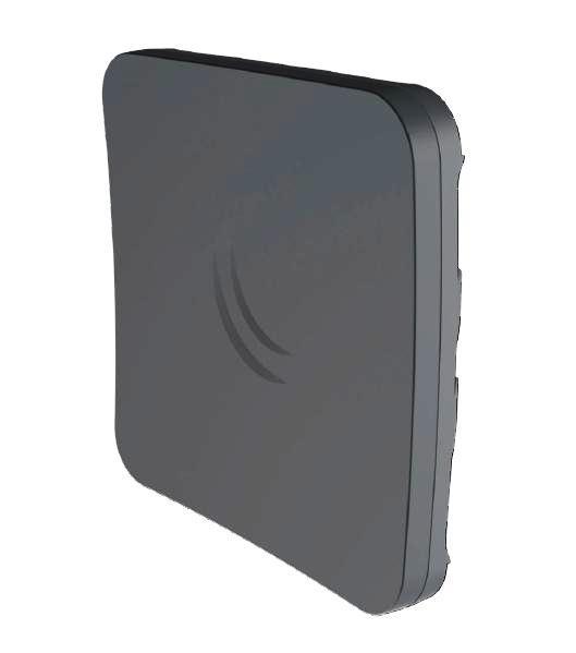 MikroTik MTAO-LTE-5D-SQ,Všesměrová 5dBi LTE anténa