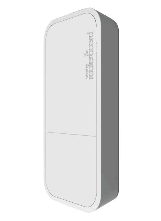 MikroTik RBwAPG-5HacT2HnD,2,4/5Ghz,802.11abgnac AP