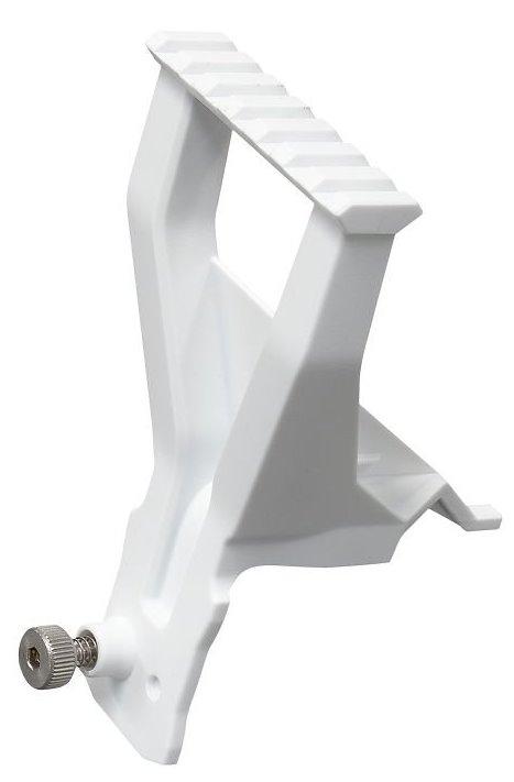 MikroTik nRayAIM-DH1 - Zaměřovací nástroj pro Wireless Wire nRAY - nRayAIM-DH1