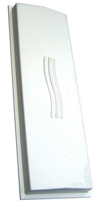 TetraAnt 4x4/3x3 MIMO sektorová anténa 18dBi (60°)