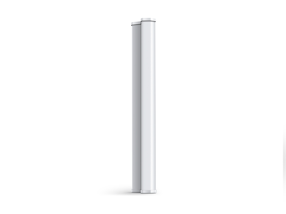 TP-Link TL-ANT2415MS 2x2 MIMO 2,4Gh 15dBi anténa