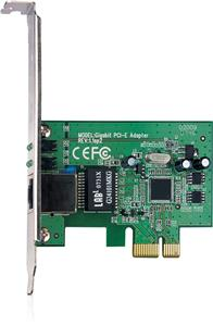 TP-Link TG-3468 Gigabit PCI Expr. Network Adapter - TG-3468