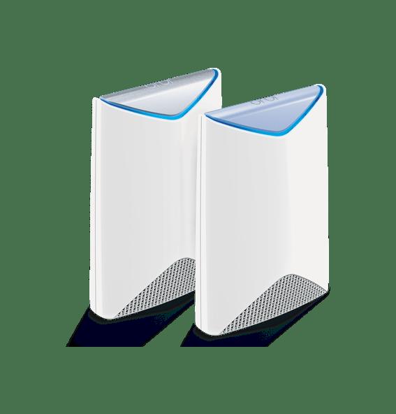 NETGEAR Orbi Pro Tri-Band WiFi system AC3000, SRK60