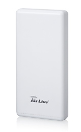 AirLive AirMax5X 802.11a/n 5GHz Outdoor CPE