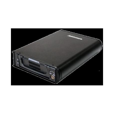 Addonics  Sapphire Mobile Rack II