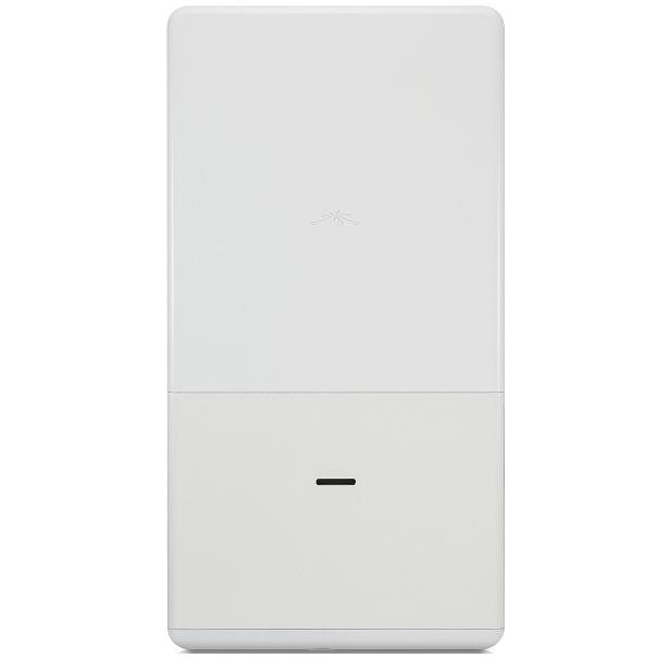UBNT UniFi AP AC Outdoor MIMO 2,4GHz/5GHz