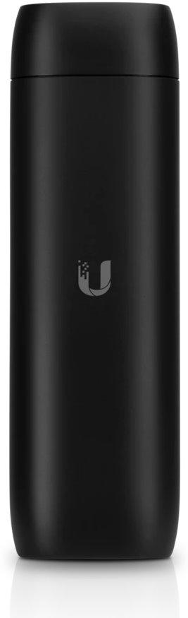 UBNT UniFi Protect ViewPort, UFP-VIEWPORT - UFP-VIEWPORT