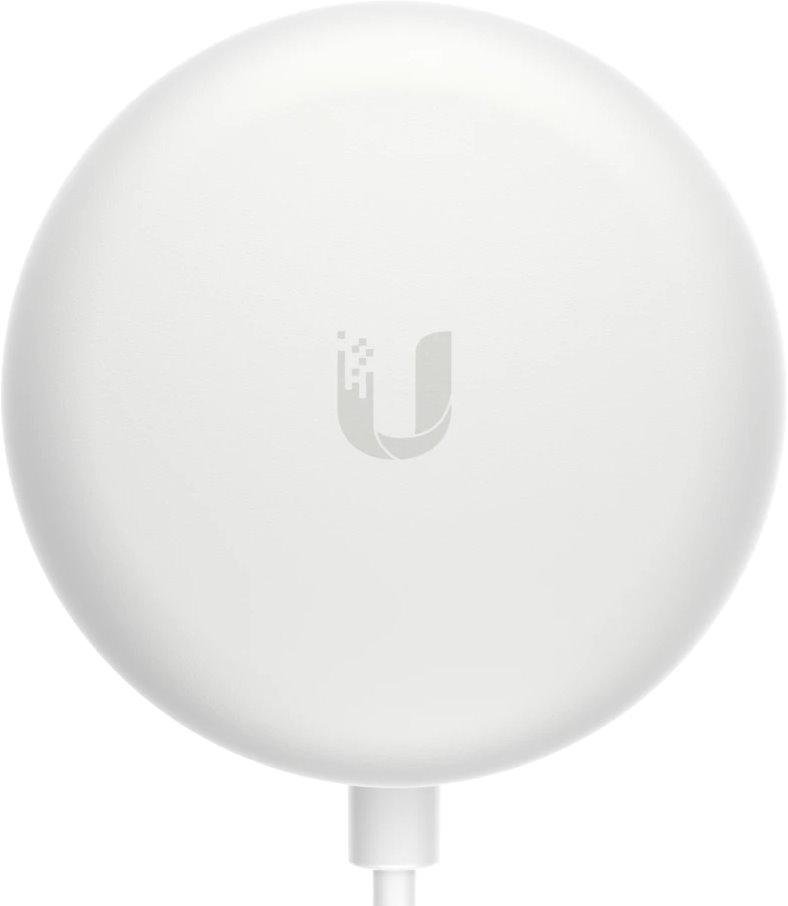 UBNT UVC-G4-Doorbell-PS - Napájecí adaptér pro UVC-G4-Doorbell - UVC-G4-Doorbell-PS