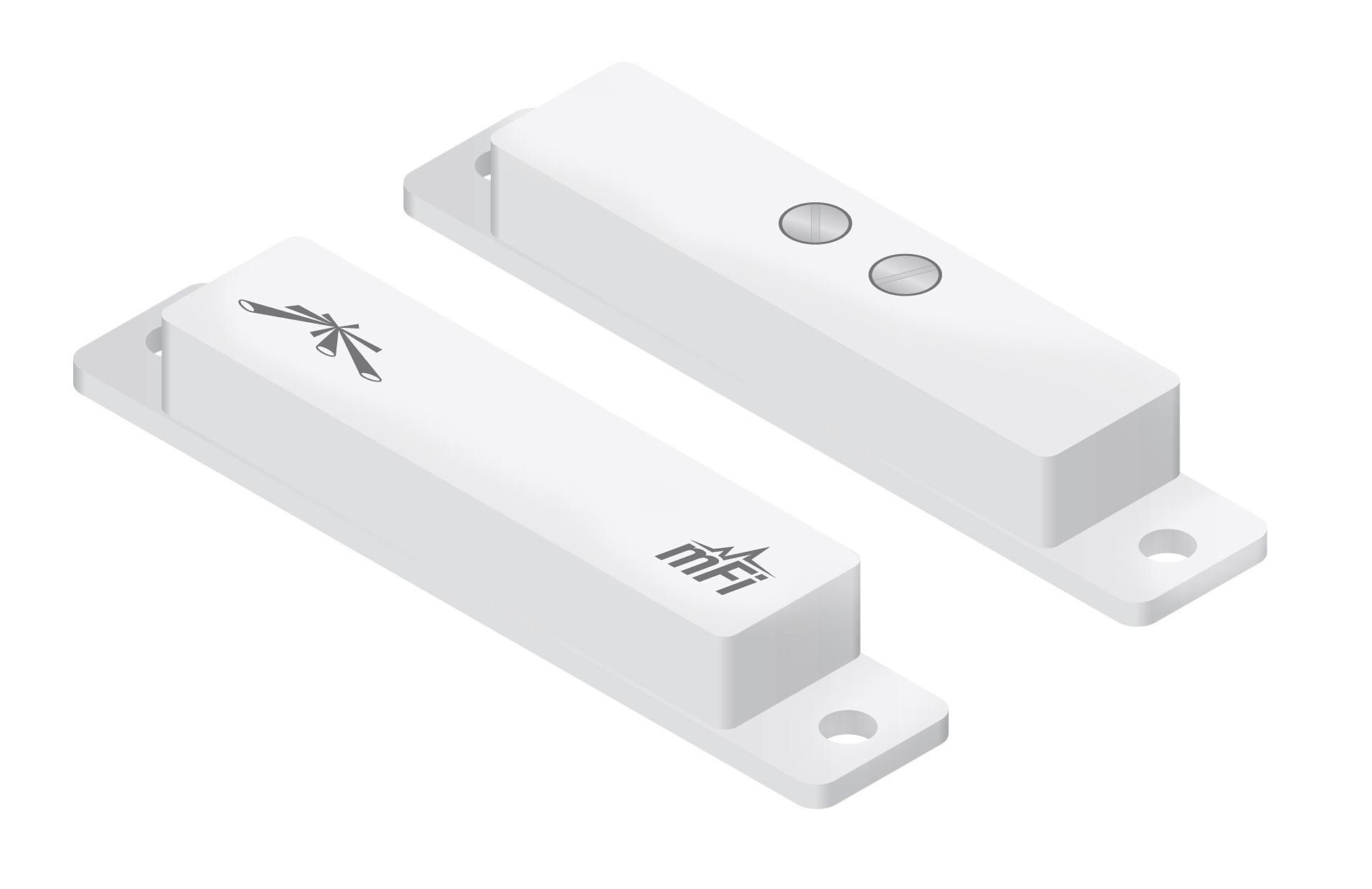 UBNT mFi senzor na dveře (Door Sensor)