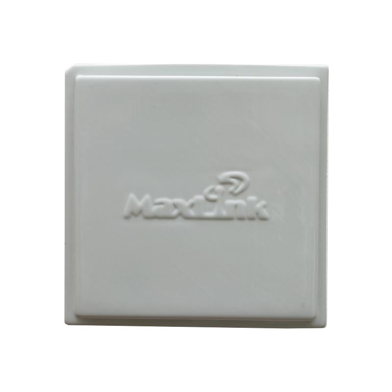 Anténa panelová MaxLink 15dBi 2,4GHz, 3m, RSMAmale