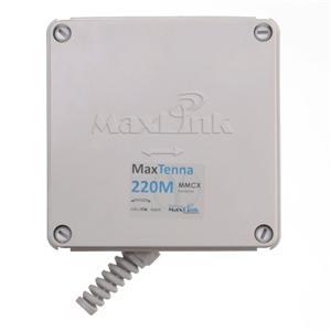 MaxLink MaxTenna 220M outdoor panel ant.20dBi 5GHz