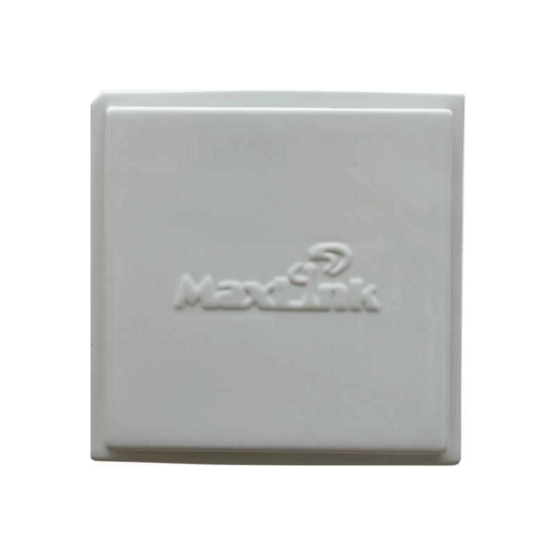 Anténa panelová MaxLink 20dBi 5GHz,3m,RSMAmale