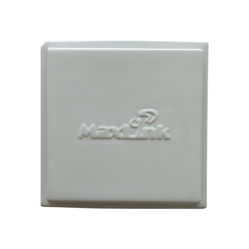 Anténa panelová MaxLink 20dBi 5GHz,5m,RSMAmale