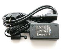 Napájecí adaptér Maxlink 48V 0,8A - POW48
