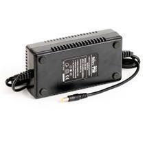 Mikrotik napáj.adapt.48V 2A pro RouterBOARD,Alix - GM-4820