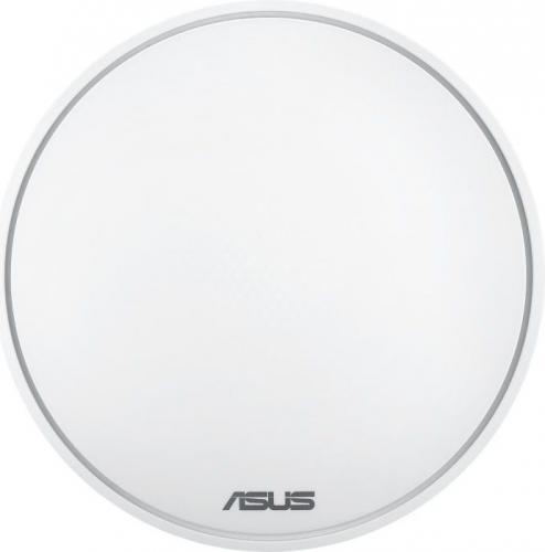 ASUS Lyra MAP-AC2200 - (MAP-AC2200 - 1 pack)