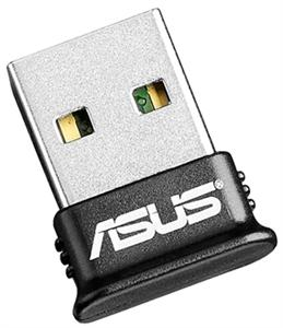 ASUS Bluetooth 4.0 USB Adapter USB-BT400