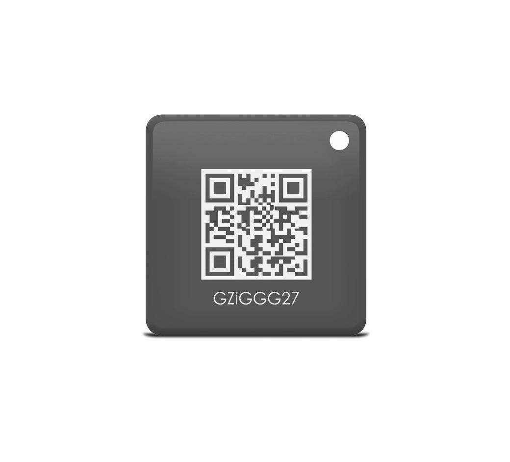 iGET SECURITY M3P22 - RFID klíč k klávesnici M3P13v2 pro alarmy M3 a M4 - SECURITY M3P22