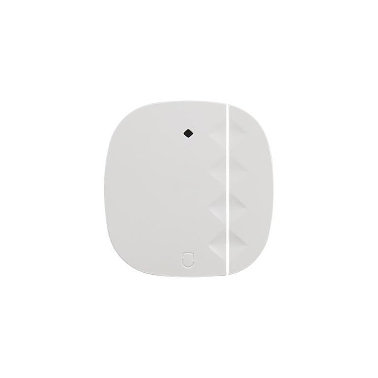 iGET SECURITY P4v2 - bezdrátový detektor pro dveře/okna pro alarm M3B a M2B - SECURITY P4v2