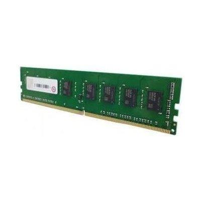 Qnap - RAM-8GDR4A0-UD-2400