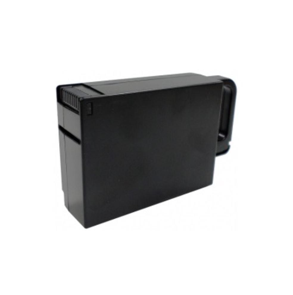 Bateriová jednotka BBU pro ES NAS serie