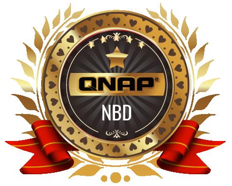 QNAP 3 roky NBD záruka pro TS-1685-D1531-32G