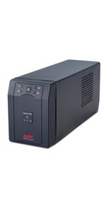 Smart-UPS SC620I - SC620I