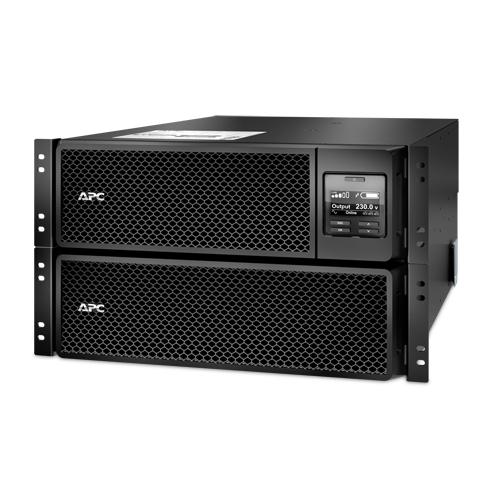 APC Smart-UPS SRT 10000VA RM 230V