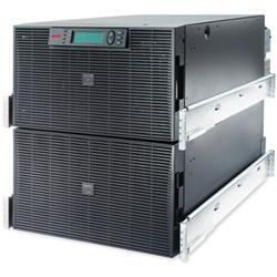 APC Smart-UPS RT 20000VA RM online
