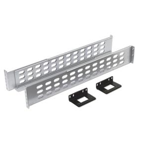 APC Smart-UPS On-line Rack Mount Kit
