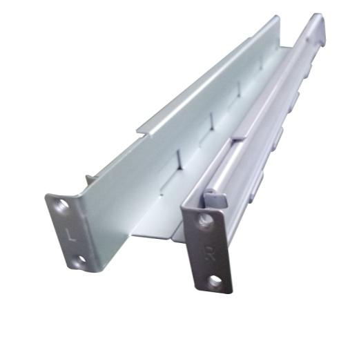 APC Easy UPS RAIL KIT, 700MM