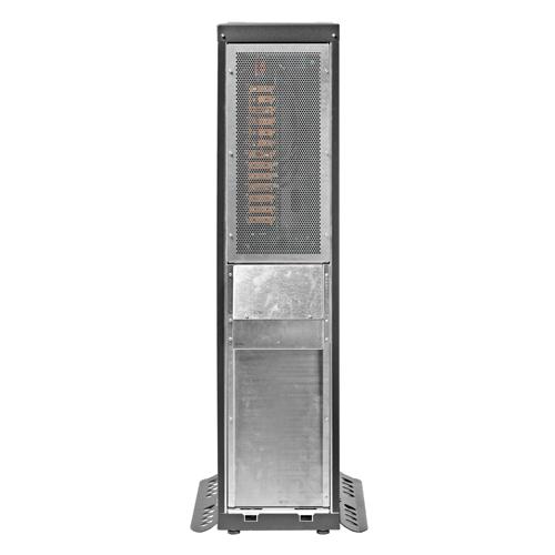 APC Smart-UPS VT 15kVA 400V w/2 Batt. Mod.