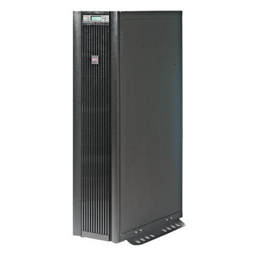 APC Smart-UPS VT 10kVA 400V w/1 Batt Mod Exp to 2