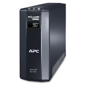 APC Power-Saving Back-UPS Pro 900VA promo 10